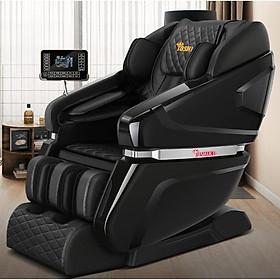Ghế massage trị liệu toàn thân Toshiko T65.