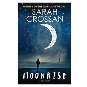 Moonrise: Shortlisted for the Costa Children's Book Award 2016