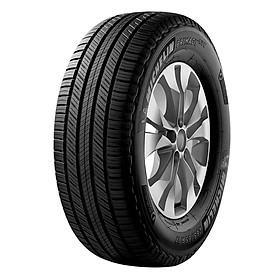Lốp Xe Michelin Primacy SUV 235/60R17