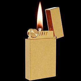 Bật lửa xăng đá K552