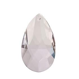 Mặt Pha Lê Trang Trí Đèn Chùm Bijoux