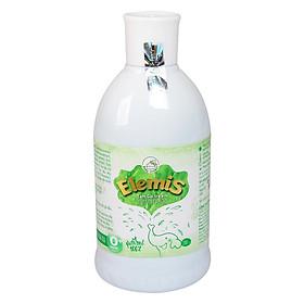 Nước tắm thảo dược Elemis 200ml