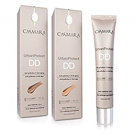 Casmara DD Cream