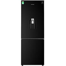 Tủ Lạnh Inverter Samsung RB30N4170BU/SV (307L) - Hàng Chính Hãng - Chỉ Giao tại Hà Nội