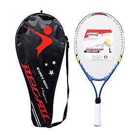 Vợt tennis trẻ em hợp kim nhôm cao cấp Regail R9991 (Chiếc)