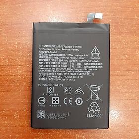 Pin dành cho điện thoại Nokia Nokia 2.1