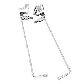 Laptop LCD Screen Hinge / Hinges For Acer Nitro 5  AN515-51 AN515-53 Series