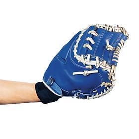 ZAMST Thumb Guard (Thumb support) Đai hỗ trợ/ bảo vệ ngón tay cái-4