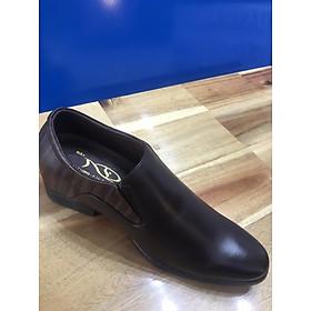 Giày Tây Nam Ngọc Được NG054