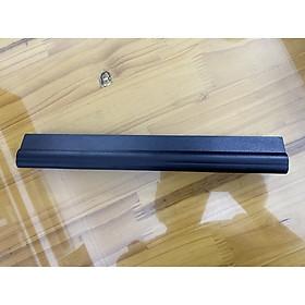 Pin dành cho Laptop Dell Inspiron N3567,  N3567A, Dell Inspiron N3567C, Dell Inspiron N3567E