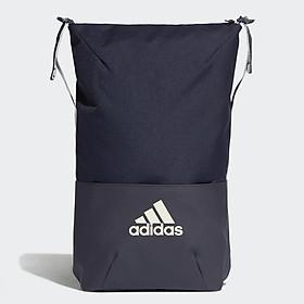 BaLo Thể Thao Nam Adidas Acc Zne Core 250519 UKNS