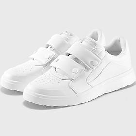Giày thể thao nam khác