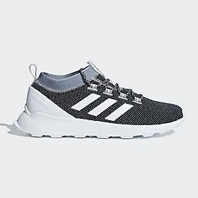 Giày Thể Thao Nam Adidas BB7184