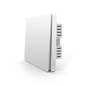 Aqara Wall Switch Intelligent Home Switching Remote Control Home Kit Mi Home App Single Firewire Key
