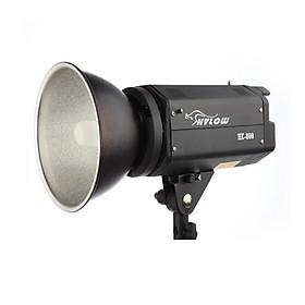 Đèn Flash Chụp Hình Hylow 800 - Hàng Nhập Khẩu HE800