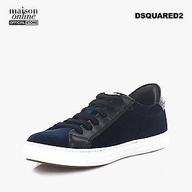 DSQUARED2 - Giày sneakers nam Tennis Club W17K204-3085