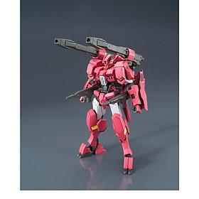 Mô hình lắp ráp Gunpla - BANDAI - HG IBO 1/144 Gundam Flauros
