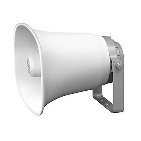 Loa nén phản xạ vành chữ nhật TOA SC-651 - Hàng Chính Hãng