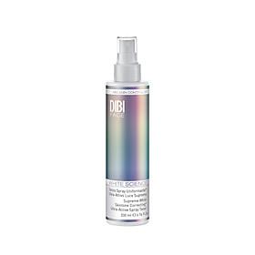 DIBI FACE WHITE SCIENCE Supreme White Skintone Correcting Ultra-Active Spray Toner