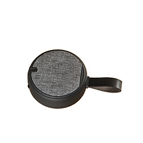 Biểu đồ lịch sử biến động giá bán Fashion Mini IPX5 Waterproof Cloth Wireless Bluetooth Speaker Support TF Card
