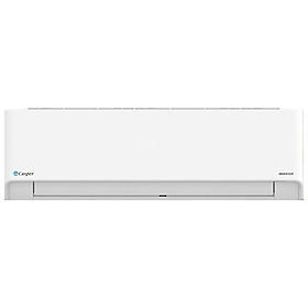 Máy Lạnh Casper Inverter 1.5 HP HC-12IA32 - Chỉ giao HCM