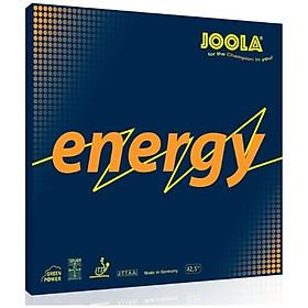 Mặt Vợt Bóng Bàn Joola Energy
