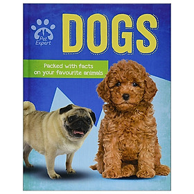 Dogs (Pet Expert)
