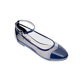 Giày Búp Bê Nữ Biti's DBW003188XDG - Xanh Dương