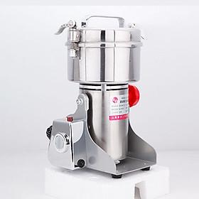 Máy xay bột công suất cao RRH-500A 2300W