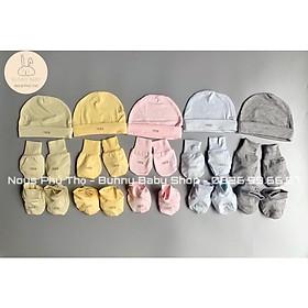 Biểu đồ lịch sử biến động giá bán Set 2 mũ, bao tay, bao chân Nous dành cho bé sơ sinh