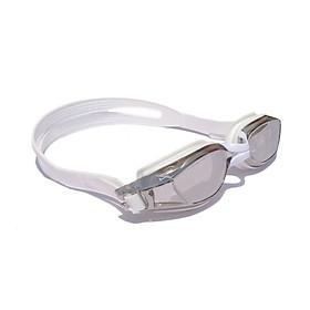 Kính bơi tráng gương chống UV Aryca WG821DA