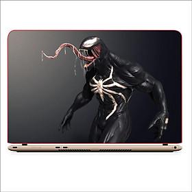 Mẫu Dán Decal Laptop Mẫu Dán Decal Laptop Cinema - DCLTPR 243