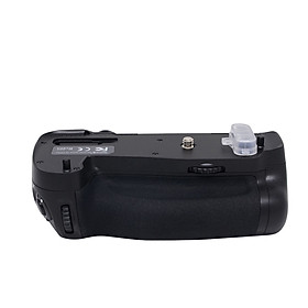 MK-DR750 Battery Grip Pack Replacement for Nikon D750 DSLR Camera Specification:With remote control