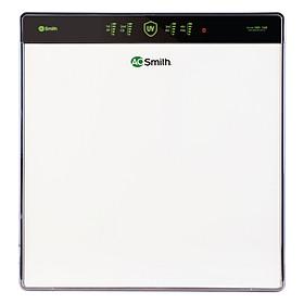 Máy lọc nước A.O.Smith AR600-U3 - Hàng chính hãng