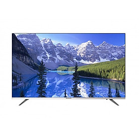 Smart Tivi Skyworth 43 inch Full HD 43E6 - Hàng Chính Hãng