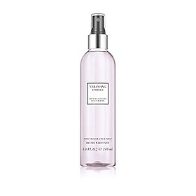 Vera Wang Embrace French Lavender and Tuberose Body Mist, 8 Fluid Ounce