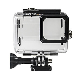 Waterproof case for motion camera For GoPro Hero 9 Waterproof case for deep diving sport camera