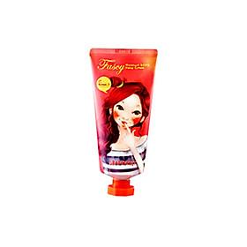 FASCY Hand Cream (Grapefruit) 80ml Korea