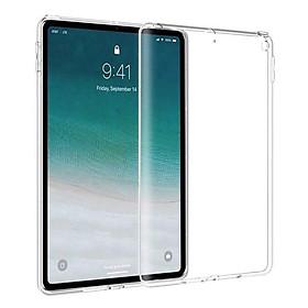 Ốp lưng silicone cao cấp cho iPad Pro 11 inch