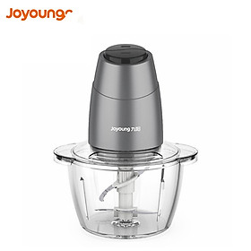 Joyoung baby food supplement machine 2L S12-A1 delicate and fresh stirring