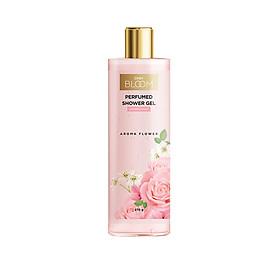 Sữa Tắm Nước Hoa Cindy Bloom Aroma Flower - Ngọt Ngào 270g