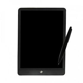 Bảng Vẽ Điện Tử LCD 10 Inch CR2032