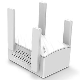 Bộ Phát Wifi Chuẩn 11AC TP-LINK TL-WDA6332RE (1200Mbps)
