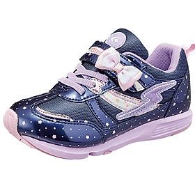 Giày thể thao bé gái SS K724