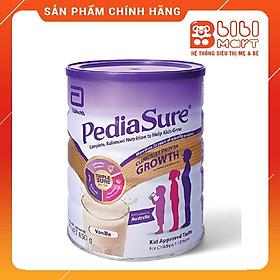 Sữa PediaSure Úc 850g