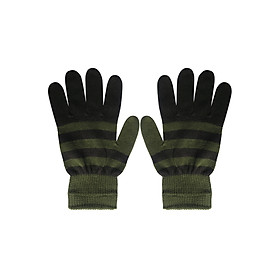 Găng tay unisex - 4BX1