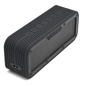 Loa Di Động Không Dây Kết Nối Qua Bluetooth Công Suất 50W Hệ Thống Âm Thanh HIFI - Hàng Chính Hãng