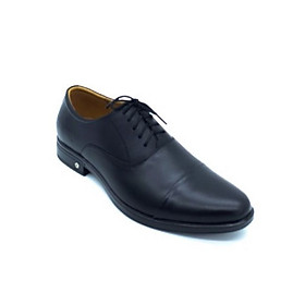 Giày tây nam Pierre Cardin PCMFWLE716BLK màu đen