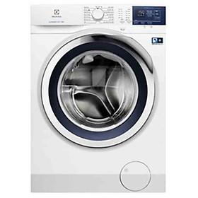 Máy giặt Electrolux Inverter 9 kg EWF9024BDWB - Hàng Chính Hãng