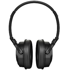 Tai nghe chuyên nghiệp cho Studio - Behringer HC 2000BNC- kết nối Bluetooth- Hàng chính hãng